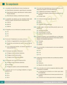 https://www.plcmadrid.es/wp-content/uploads/2017/01/prote_PDF-DEFI_LIBRO_INSTA-ELEC-INTERIORES_7AS_Página_278-238x300.png