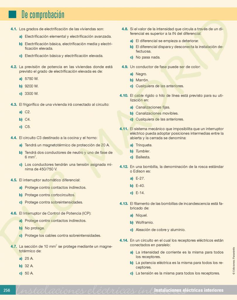 https://www.plcmadrid.es/wp-content/uploads/2017/01/prote_PDF-DEFI_LIBRO_INSTA-ELEC-INTERIORES_7AS_Página_278-811x1024.png