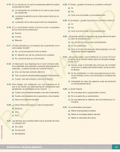 https://www.plcmadrid.es/wp-content/uploads/2017/01/prote_PDF-DEFI_LIBRO_INSTA-ELEC-INTERIORES_7AS_Página_279-238x300.png