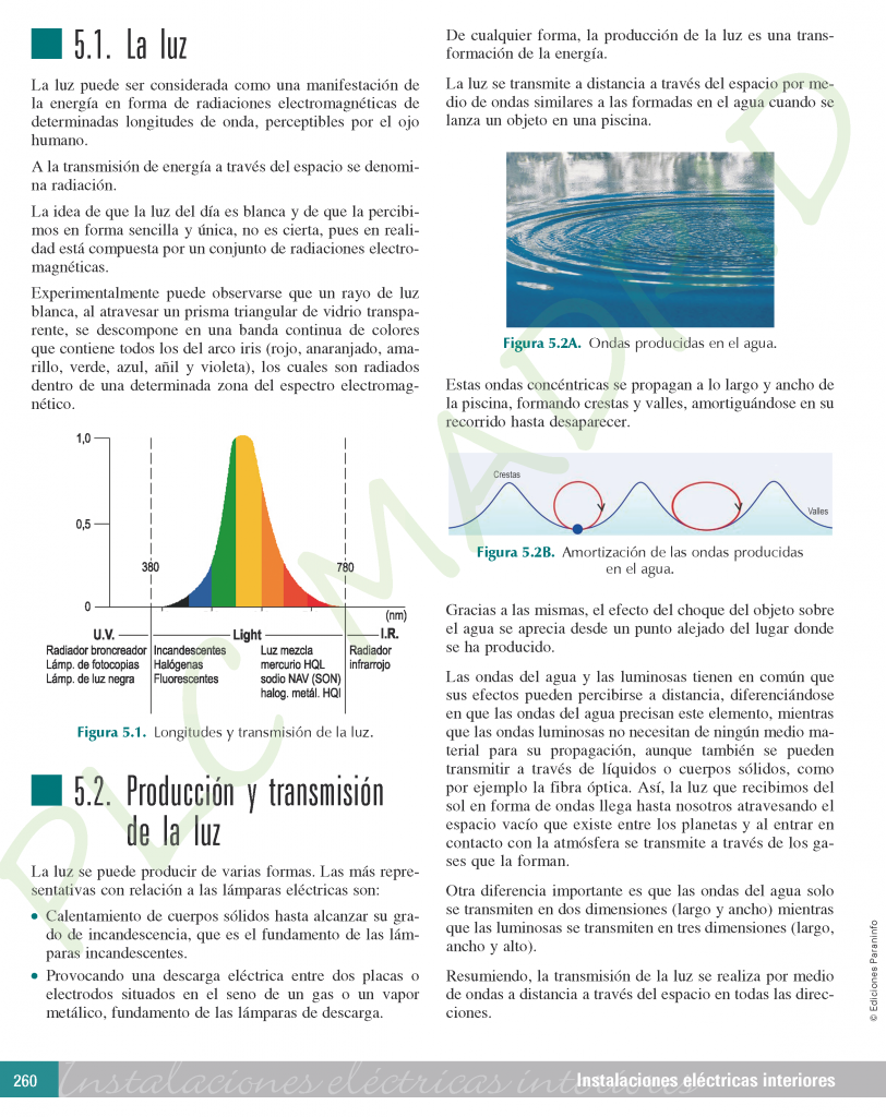 https://www.plcmadrid.es/wp-content/uploads/2017/01/prote_PDF-DEFI_LIBRO_INSTA-ELEC-INTERIORES_7AS_Página_282-812x1024.png