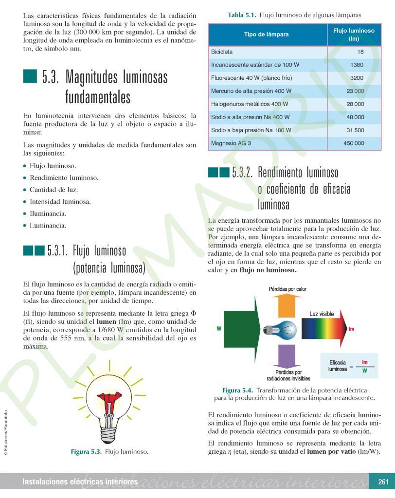 https://www.plcmadrid.es/wp-content/uploads/2017/01/prote_PDF-DEFI_LIBRO_INSTA-ELEC-INTERIORES_7AS_Página_283-812x1024.png