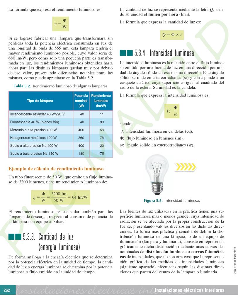 https://www.plcmadrid.es/wp-content/uploads/2017/01/prote_PDF-DEFI_LIBRO_INSTA-ELEC-INTERIORES_7AS_Página_284-812x1024.png