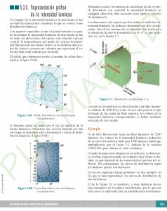 https://www.plcmadrid.es/wp-content/uploads/2017/01/prote_PDF-DEFI_LIBRO_INSTA-ELEC-INTERIORES_7AS_Página_285-238x300.png