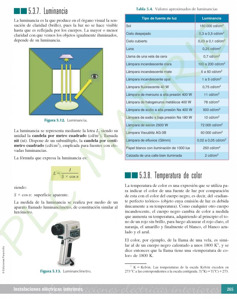 https://www.plcmadrid.es/wp-content/uploads/2017/01/prote_PDF-DEFI_LIBRO_INSTA-ELEC-INTERIORES_7AS_Página_287-812x1024.png