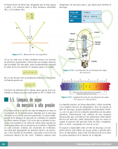 https://www.plcmadrid.es/wp-content/uploads/2017/01/prote_PDF-DEFI_LIBRO_INSTA-ELEC-INTERIORES_7AS_Página_290-238x300.png