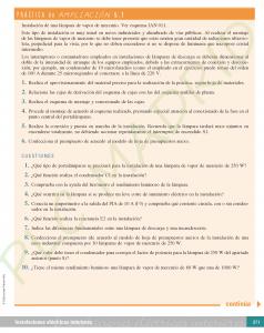 https://www.plcmadrid.es/wp-content/uploads/2017/01/prote_PDF-DEFI_LIBRO_INSTA-ELEC-INTERIORES_7AS_Página_293-238x300.png