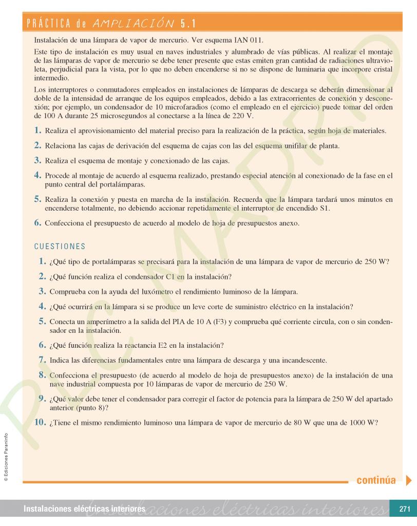 https://www.plcmadrid.es/wp-content/uploads/2017/01/prote_PDF-DEFI_LIBRO_INSTA-ELEC-INTERIORES_7AS_Página_293-812x1024.png