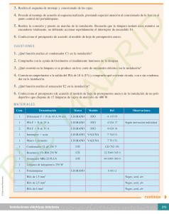 https://www.plcmadrid.es/wp-content/uploads/2017/01/prote_PDF-DEFI_LIBRO_INSTA-ELEC-INTERIORES_7AS_Página_297-238x300.png