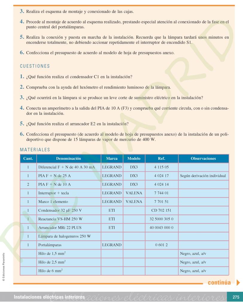 https://www.plcmadrid.es/wp-content/uploads/2017/01/prote_PDF-DEFI_LIBRO_INSTA-ELEC-INTERIORES_7AS_Página_297-812x1024.png