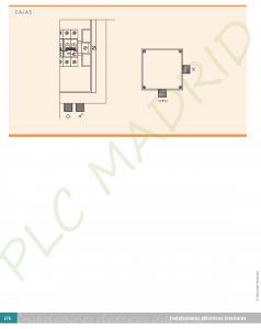 https://www.plcmadrid.es/wp-content/uploads/2017/01/prote_PDF-DEFI_LIBRO_INSTA-ELEC-INTERIORES_7AS_Página_298-238x300.png