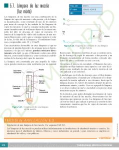 https://www.plcmadrid.es/wp-content/uploads/2017/01/prote_PDF-DEFI_LIBRO_INSTA-ELEC-INTERIORES_7AS_Página_300-238x300.png