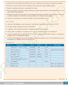 https://www.plcmadrid.es/wp-content/uploads/2017/01/prote_PDF-DEFI_LIBRO_INSTA-ELEC-INTERIORES_7AS_Página_301-238x300.png