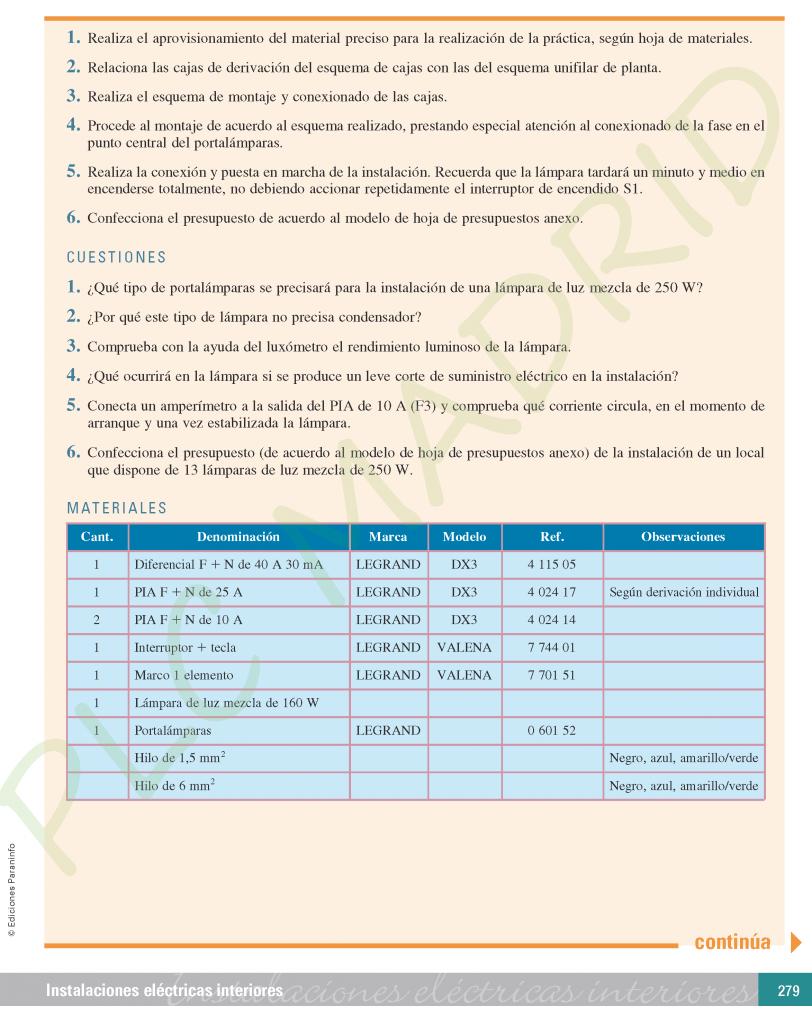 https://www.plcmadrid.es/wp-content/uploads/2017/01/prote_PDF-DEFI_LIBRO_INSTA-ELEC-INTERIORES_7AS_Página_301-812x1024.png