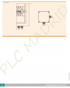 https://www.plcmadrid.es/wp-content/uploads/2017/01/prote_PDF-DEFI_LIBRO_INSTA-ELEC-INTERIORES_7AS_Página_302-238x300.png
