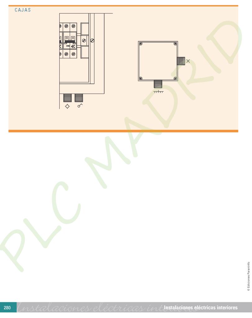https://www.plcmadrid.es/wp-content/uploads/2017/01/prote_PDF-DEFI_LIBRO_INSTA-ELEC-INTERIORES_7AS_Página_302-812x1024.png