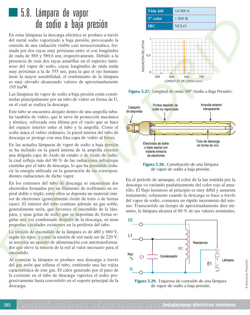 https://www.plcmadrid.es/wp-content/uploads/2017/01/prote_PDF-DEFI_LIBRO_INSTA-ELEC-INTERIORES_7AS_Página_304-811x1024.png