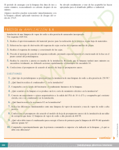 https://www.plcmadrid.es/wp-content/uploads/2017/01/prote_PDF-DEFI_LIBRO_INSTA-ELEC-INTERIORES_7AS_Página_306-238x300.png