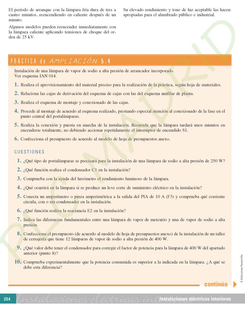https://www.plcmadrid.es/wp-content/uploads/2017/01/prote_PDF-DEFI_LIBRO_INSTA-ELEC-INTERIORES_7AS_Página_306-812x1024.png