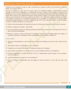 https://www.plcmadrid.es/wp-content/uploads/2017/01/prote_PDF-DEFI_LIBRO_INSTA-ELEC-INTERIORES_7AS_Página_309-238x300.png