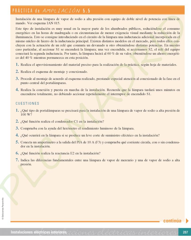 https://www.plcmadrid.es/wp-content/uploads/2017/01/prote_PDF-DEFI_LIBRO_INSTA-ELEC-INTERIORES_7AS_Página_309-812x1024.png
