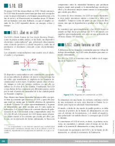 https://www.plcmadrid.es/wp-content/uploads/2017/01/prote_PDF-DEFI_LIBRO_INSTA-ELEC-INTERIORES_7AS_Página_312-238x300.png