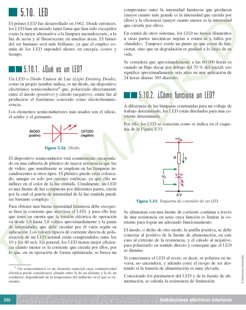 https://www.plcmadrid.es/wp-content/uploads/2017/01/prote_PDF-DEFI_LIBRO_INSTA-ELEC-INTERIORES_7AS_Página_312-812x1024.png