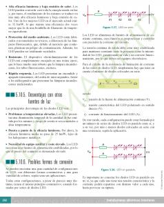 https://www.plcmadrid.es/wp-content/uploads/2017/01/prote_PDF-DEFI_LIBRO_INSTA-ELEC-INTERIORES_7AS_Página_314-238x300.png