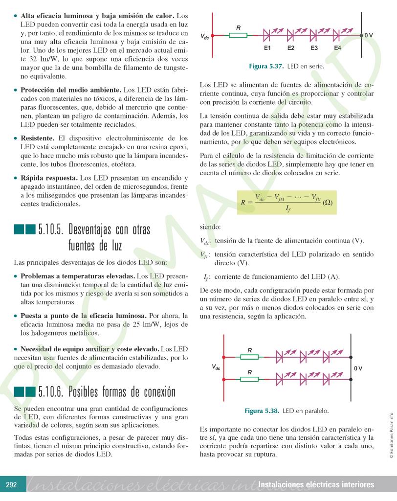 https://www.plcmadrid.es/wp-content/uploads/2017/01/prote_PDF-DEFI_LIBRO_INSTA-ELEC-INTERIORES_7AS_Página_314-812x1024.png
