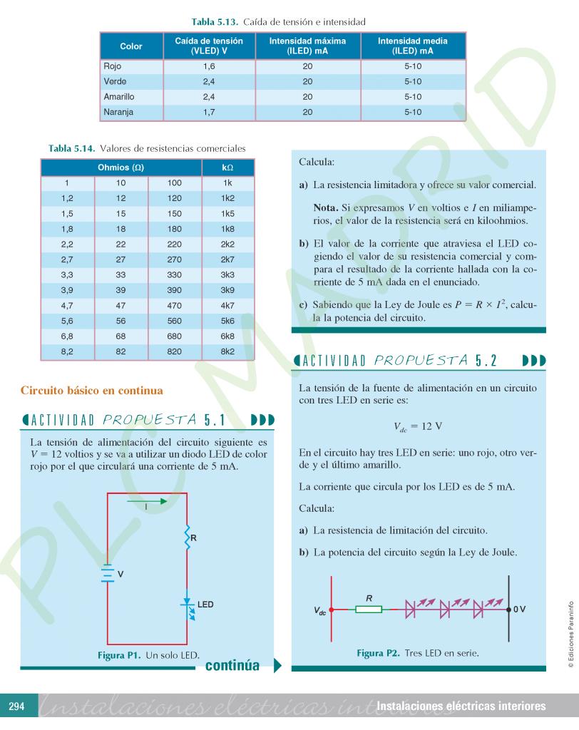 https://www.plcmadrid.es/wp-content/uploads/2017/01/prote_PDF-DEFI_LIBRO_INSTA-ELEC-INTERIORES_7AS_Página_316-812x1024.png