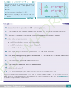 https://www.plcmadrid.es/wp-content/uploads/2017/01/prote_PDF-DEFI_LIBRO_INSTA-ELEC-INTERIORES_7AS_Página_317-238x300.png