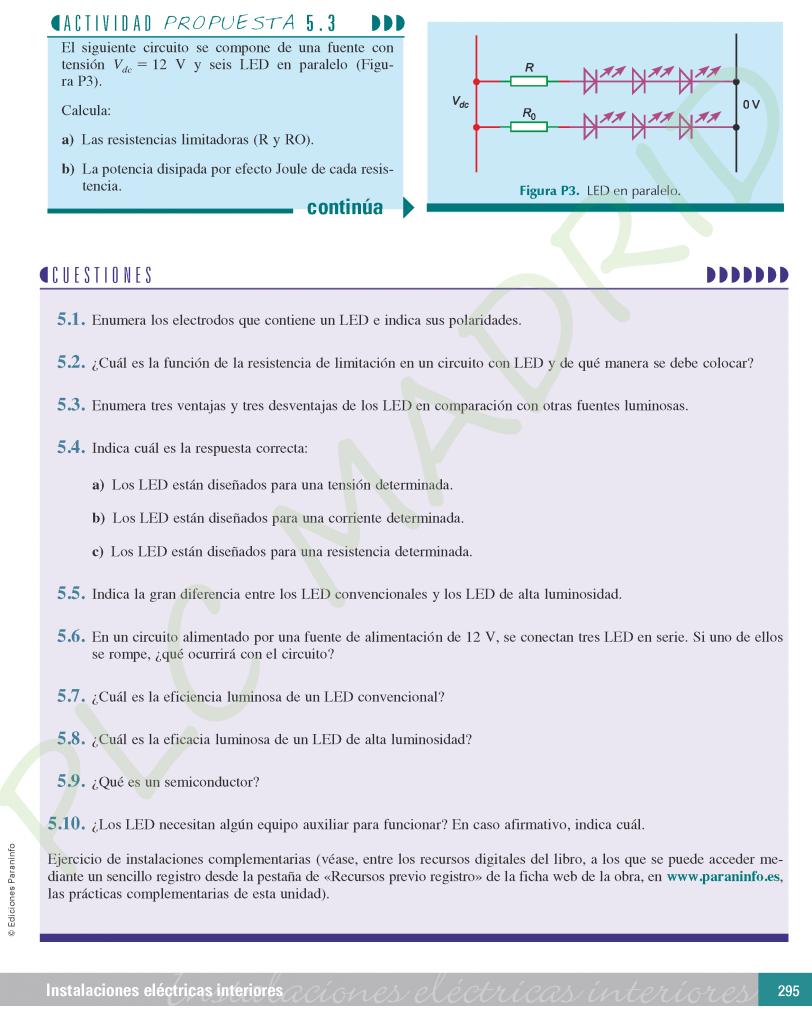 https://www.plcmadrid.es/wp-content/uploads/2017/01/prote_PDF-DEFI_LIBRO_INSTA-ELEC-INTERIORES_7AS_Página_317-812x1024.png