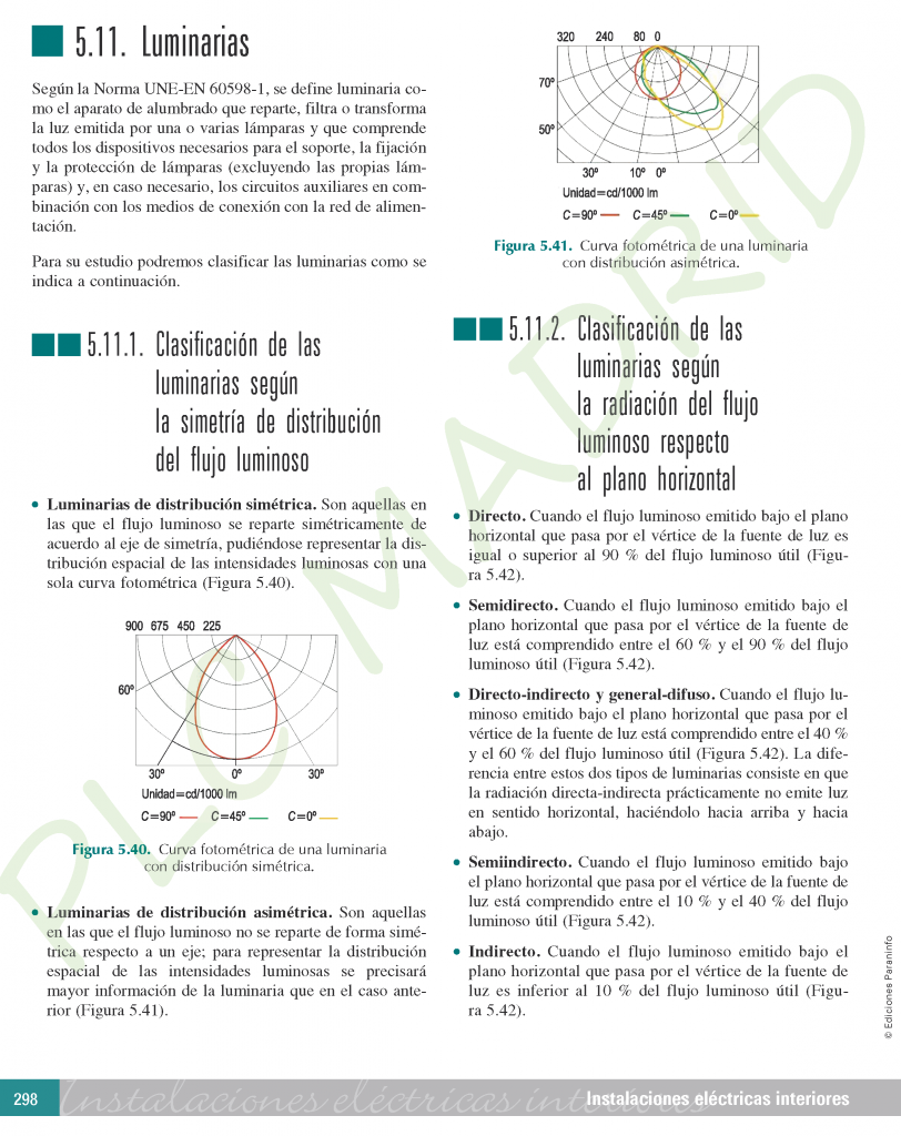 https://www.plcmadrid.es/wp-content/uploads/2017/01/prote_PDF-DEFI_LIBRO_INSTA-ELEC-INTERIORES_7AS_Página_320-812x1024.png
