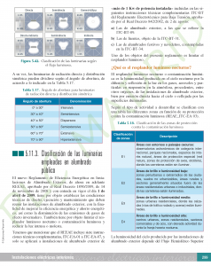 https://www.plcmadrid.es/wp-content/uploads/2017/01/prote_PDF-DEFI_LIBRO_INSTA-ELEC-INTERIORES_7AS_Página_321-238x300.png