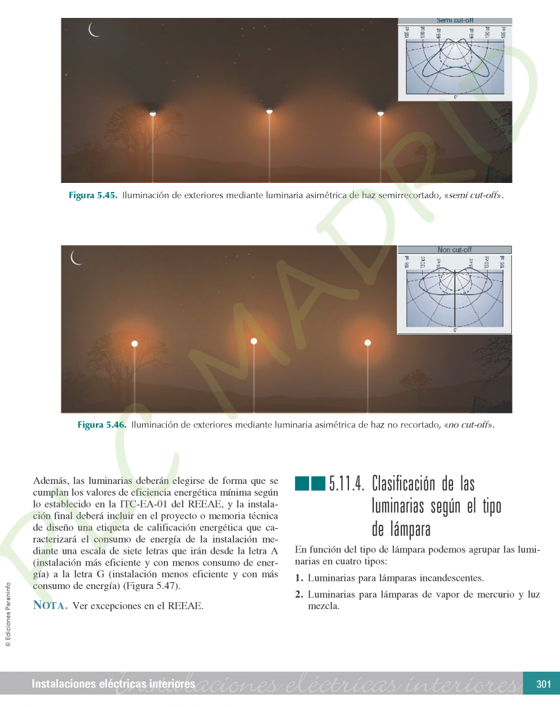 https://www.plcmadrid.es/wp-content/uploads/2017/01/prote_PDF-DEFI_LIBRO_INSTA-ELEC-INTERIORES_7AS_Página_323-812x1024.png