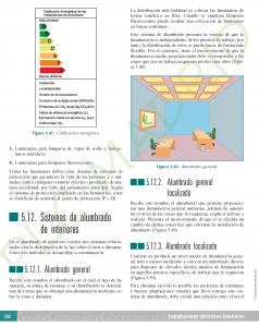 https://www.plcmadrid.es/wp-content/uploads/2017/01/prote_PDF-DEFI_LIBRO_INSTA-ELEC-INTERIORES_7AS_Página_324-238x300.png