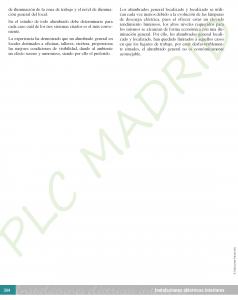 https://www.plcmadrid.es/wp-content/uploads/2017/01/prote_PDF-DEFI_LIBRO_INSTA-ELEC-INTERIORES_7AS_Página_326-238x300.png