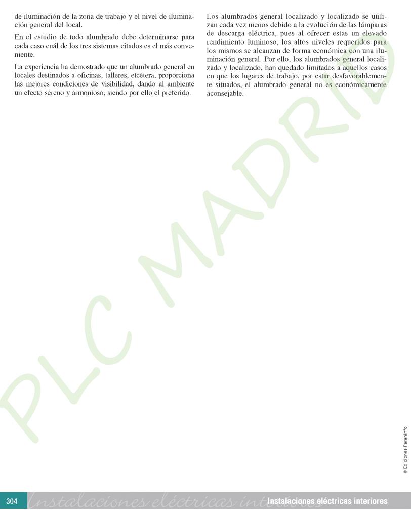 https://www.plcmadrid.es/wp-content/uploads/2017/01/prote_PDF-DEFI_LIBRO_INSTA-ELEC-INTERIORES_7AS_Página_326-812x1024.png