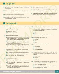 https://www.plcmadrid.es/wp-content/uploads/2017/01/prote_PDF-DEFI_LIBRO_INSTA-ELEC-INTERIORES_7AS_Página_327-238x300.png