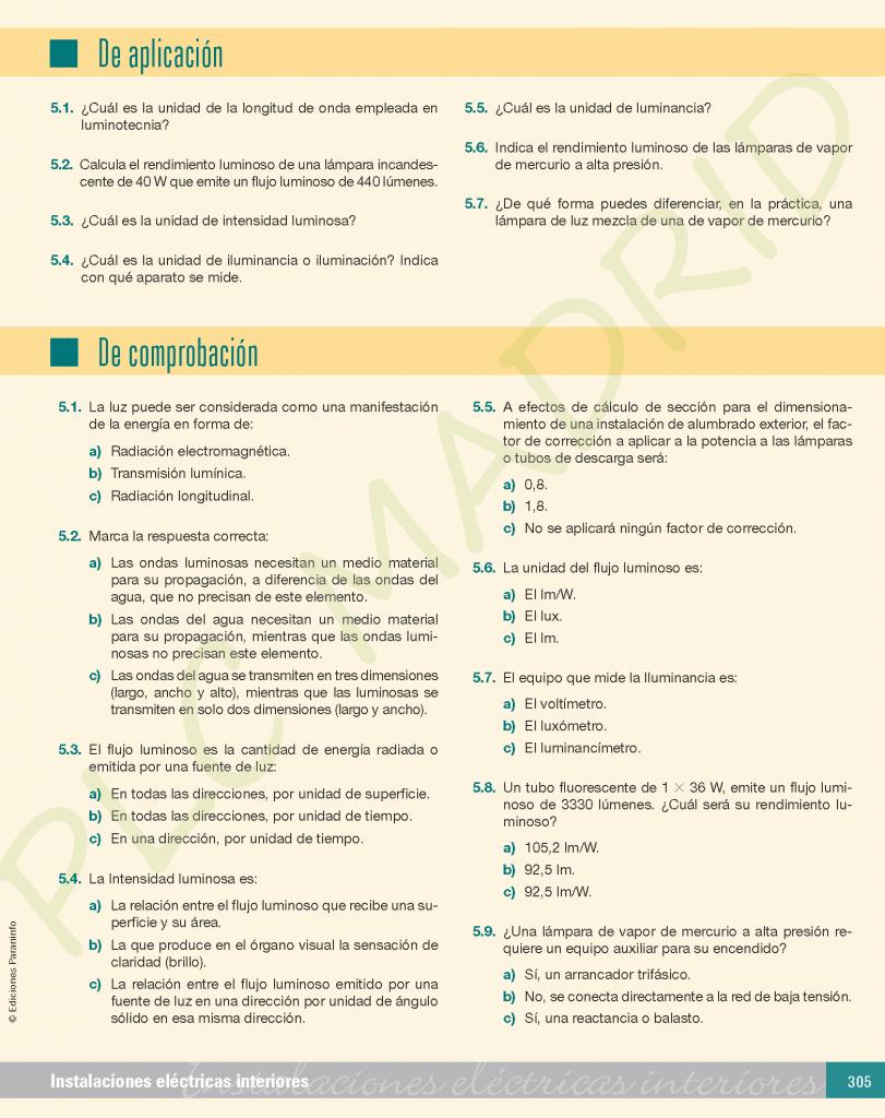 https://www.plcmadrid.es/wp-content/uploads/2017/01/prote_PDF-DEFI_LIBRO_INSTA-ELEC-INTERIORES_7AS_Página_327-811x1024.png