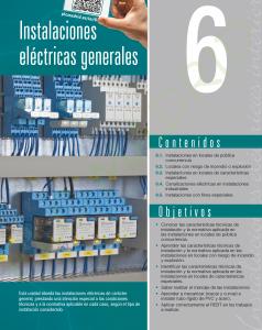 https://www.plcmadrid.es/wp-content/uploads/2017/01/prote_PDF-DEFI_LIBRO_INSTA-ELEC-INTERIORES_7AS_Página_329-1-238x300.png