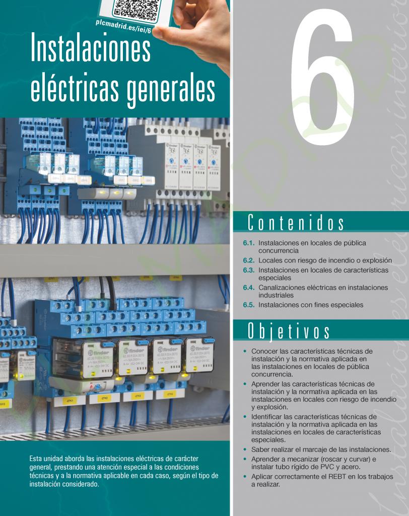 https://www.plcmadrid.es/wp-content/uploads/2017/01/prote_PDF-DEFI_LIBRO_INSTA-ELEC-INTERIORES_7AS_Página_329-1-812x1024.png