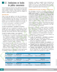 https://www.plcmadrid.es/wp-content/uploads/2017/01/prote_PDF-DEFI_LIBRO_INSTA-ELEC-INTERIORES_7AS_Página_330-1-238x300.png