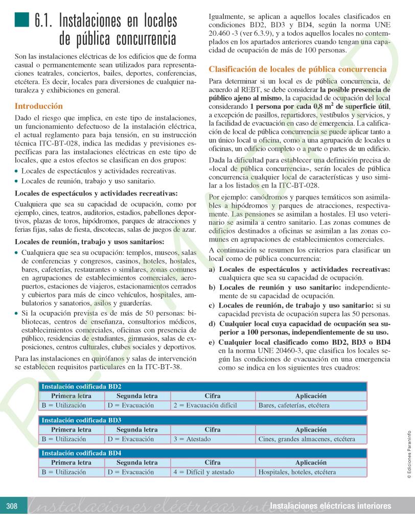 https://www.plcmadrid.es/wp-content/uploads/2017/01/prote_PDF-DEFI_LIBRO_INSTA-ELEC-INTERIORES_7AS_Página_330-1-812x1024.png