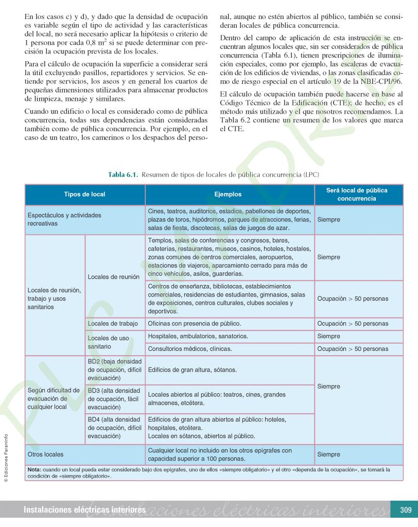 https://www.plcmadrid.es/wp-content/uploads/2017/01/prote_PDF-DEFI_LIBRO_INSTA-ELEC-INTERIORES_7AS_Página_331-1-812x1024.png