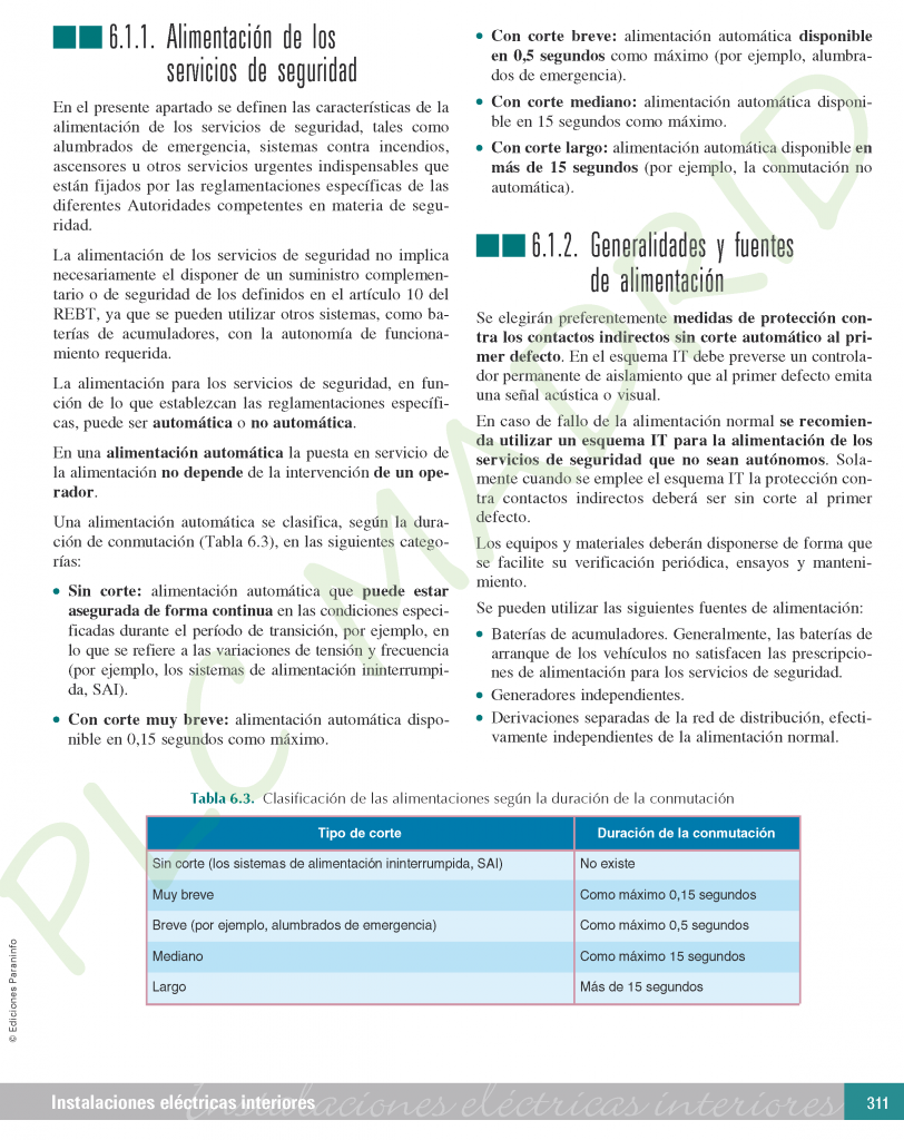 https://www.plcmadrid.es/wp-content/uploads/2017/01/prote_PDF-DEFI_LIBRO_INSTA-ELEC-INTERIORES_7AS_Página_333-1-812x1024.png