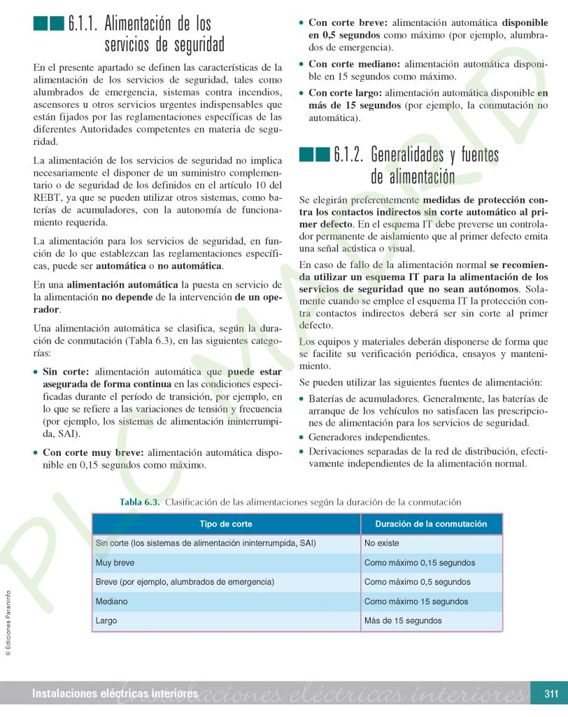 https://www.plcmadrid.es/wp-content/uploads/2017/01/prote_PDF-DEFI_LIBRO_INSTA-ELEC-INTERIORES_7AS_Página_333-812x1024.png
