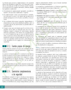https://www.plcmadrid.es/wp-content/uploads/2017/01/prote_PDF-DEFI_LIBRO_INSTA-ELEC-INTERIORES_7AS_Página_334-1-238x300.png