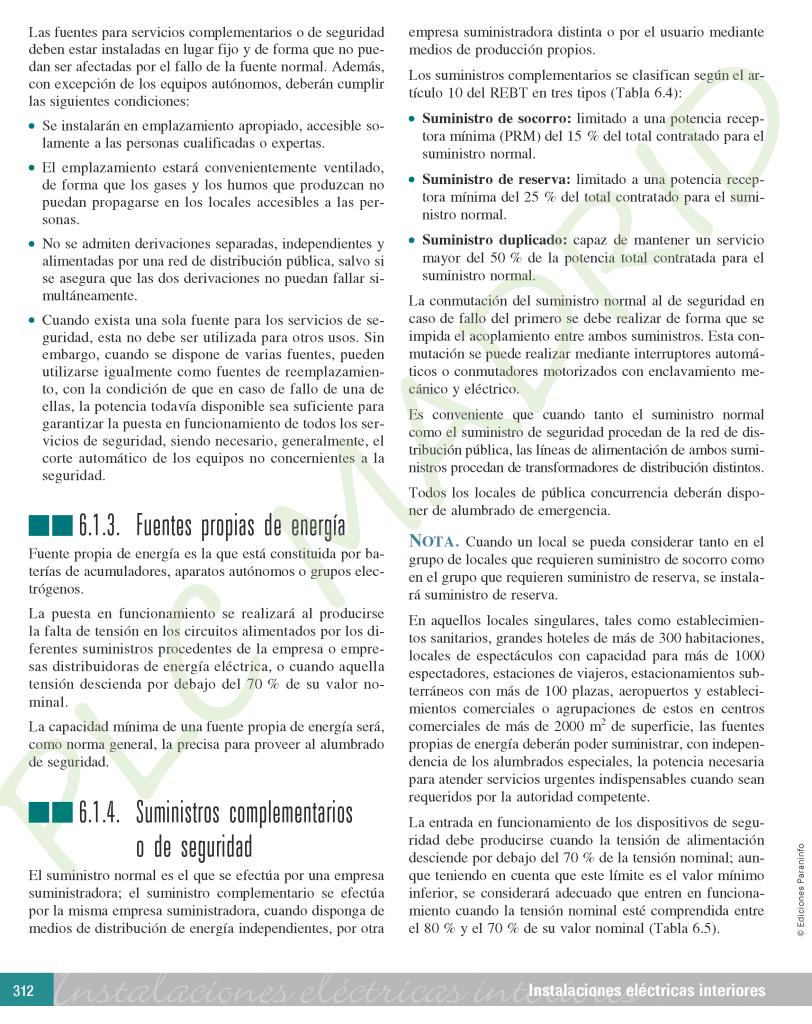 https://www.plcmadrid.es/wp-content/uploads/2017/01/prote_PDF-DEFI_LIBRO_INSTA-ELEC-INTERIORES_7AS_Página_334-812x1024.png