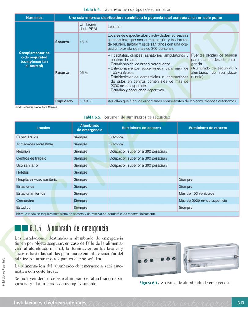 https://www.plcmadrid.es/wp-content/uploads/2017/01/prote_PDF-DEFI_LIBRO_INSTA-ELEC-INTERIORES_7AS_Página_335-812x1024.png