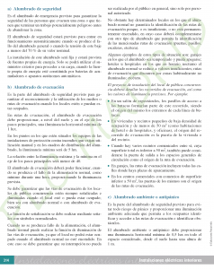 https://www.plcmadrid.es/wp-content/uploads/2017/01/prote_PDF-DEFI_LIBRO_INSTA-ELEC-INTERIORES_7AS_Página_336-1-238x300.png